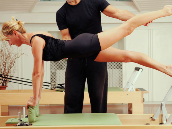 clinicalpilates-bodyfirmstudios