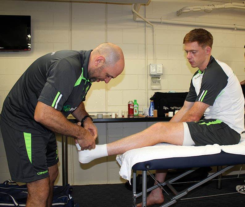 physiotherapy-at-bodyfirm-studios