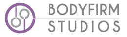 Pilates & Fitness Studios